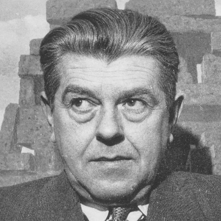René-Magritte