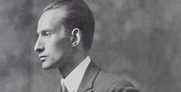 Christian Schad: Important facts about the German artist and his work