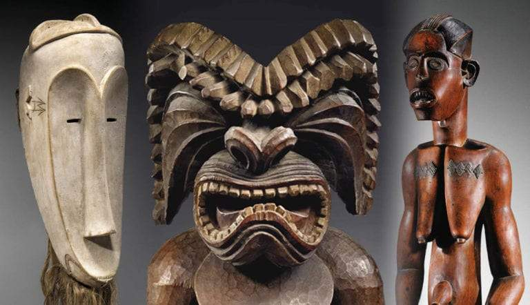 fang-mask-kona-statue-fang-mabea-auction-results