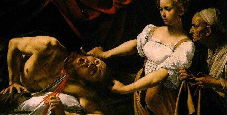 8 Intriguing Facts to Know about Caravaggio