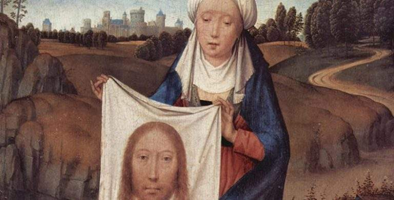 The Never-ending Shroud of Turin Debate