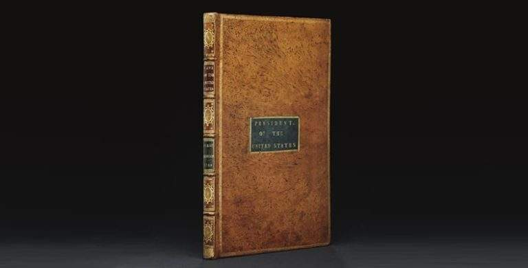 Top 10 Books & Manuscripts that Achieved Incredible Results