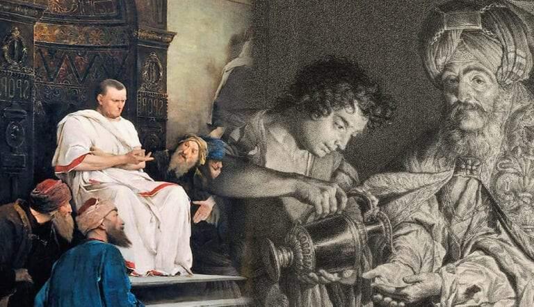 pontius-pilate-sentenced-jesus-christ