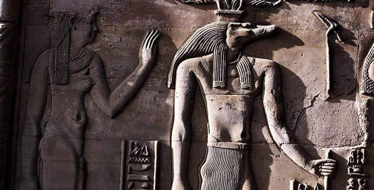 Here are 16 of the Most Significant Gods of Ancient Egypt
