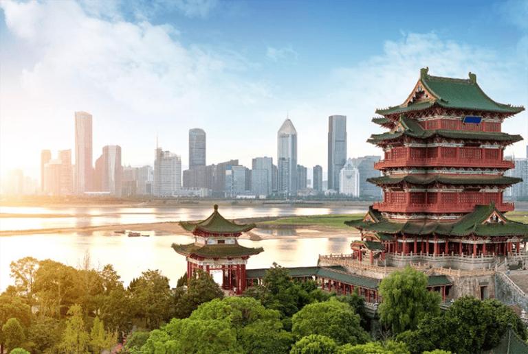 Coronavirus and How It's Affecting Chinese Art
