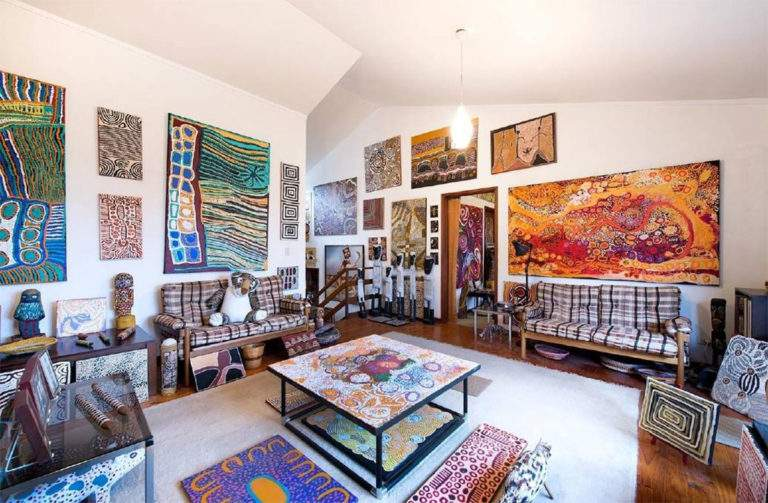 Estate Planning for Art Collectors: 4 Essential Tips