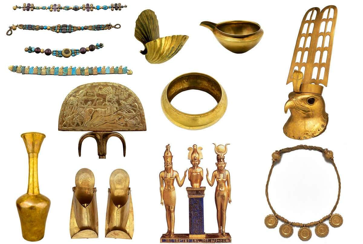 ancient_egyptian_artifacts_gold_treasure