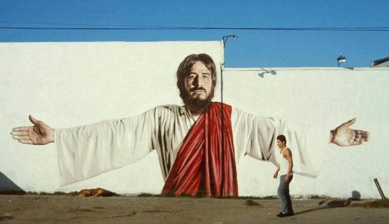 11th street jesus los angeles