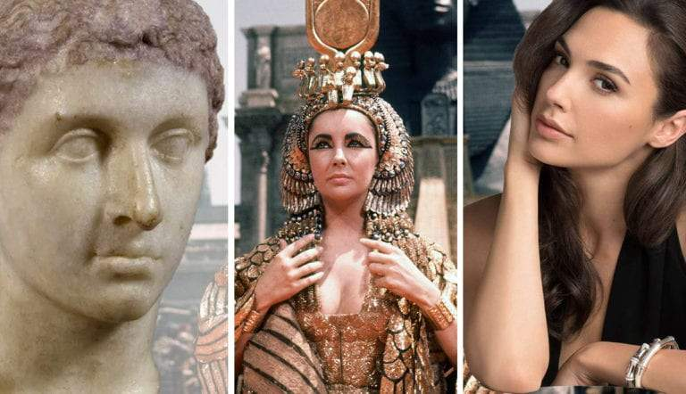 cleopatra-bust-taylor-gal-gadot-whitewashing-featured-photos
