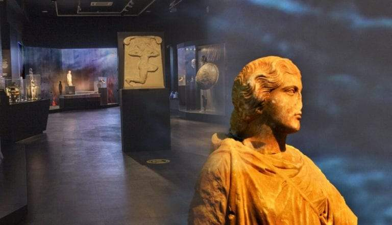 exhibition-battle-of-salamis-national-archaeological-museum-athens