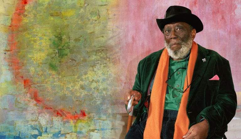 frank-bowling-guyana-painting-photo-knighthood-featured