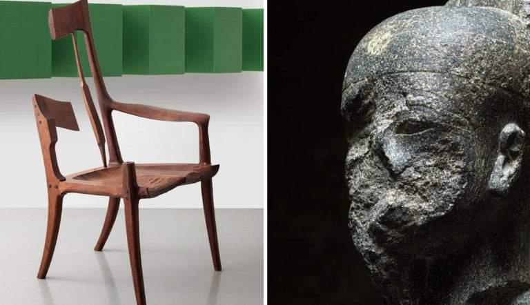 min-head-maloof-chair-tefaf-exhibitor-highlights