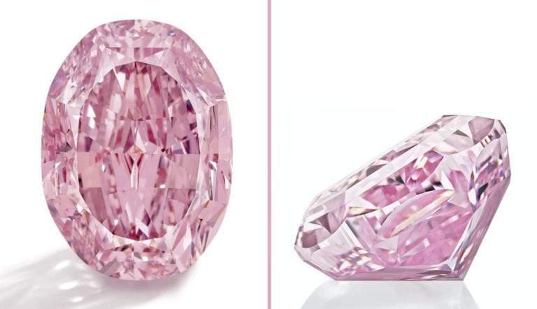 pink-diamond-sothebys-featured