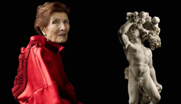 portrait-hester-diamond-collection-autumn-sculpture-bernini