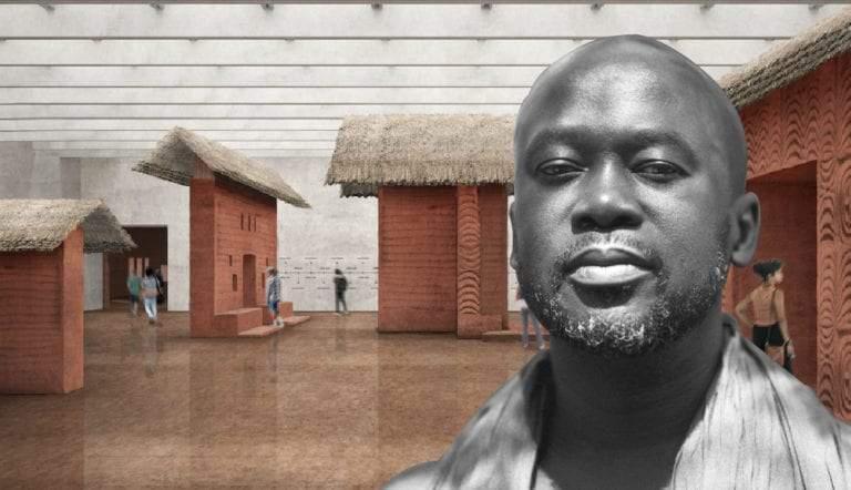 david-adjaye-edo-museum-west-african-art-benin
