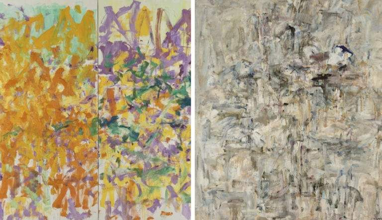 joan-mitchell-two-paintings-phillips-auction