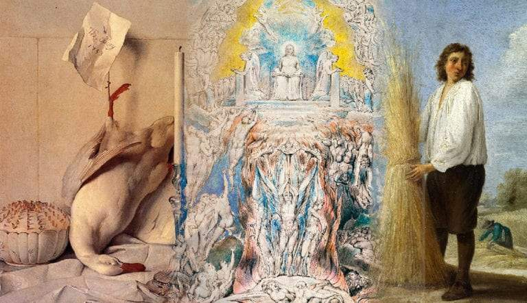oudry-teniers-blake-paintings-stolen-lost-art