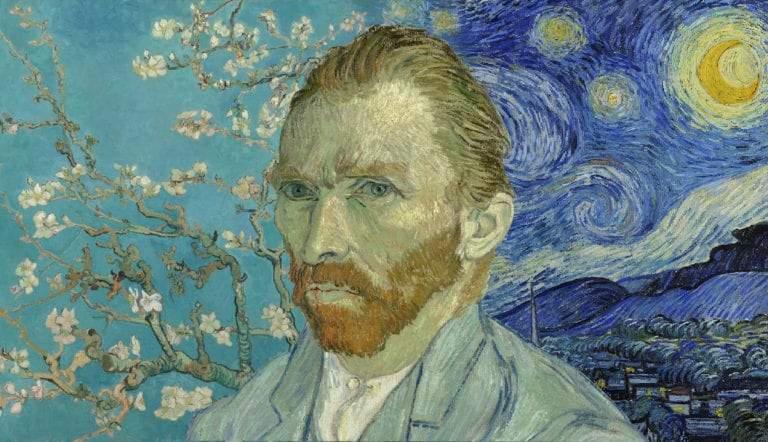 vincent-van-gogh-paintings-database