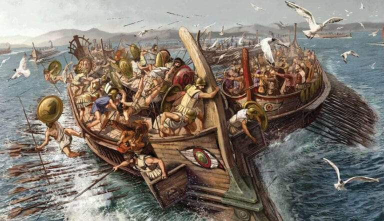 late bronze age sea peoples