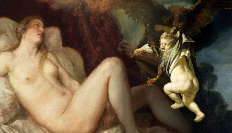 ancient-greek-gods-greek-mythology-rape-transformation