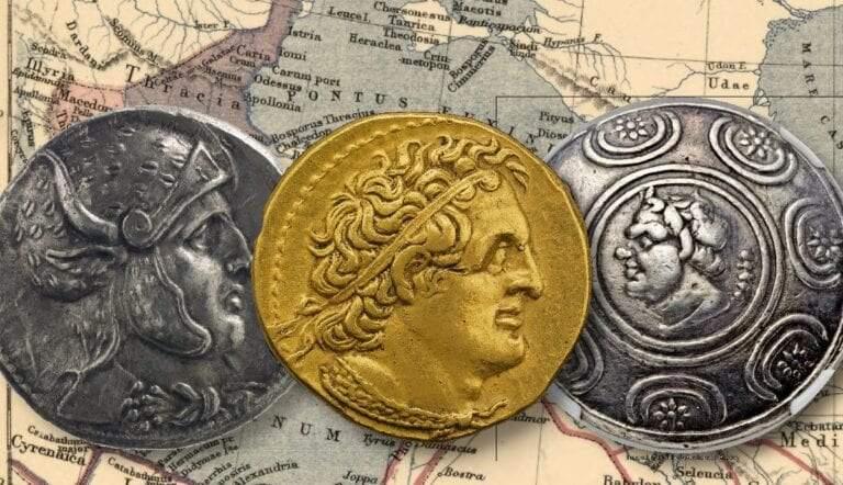 diadochi-alexander-great-antiochus-ptolemy-seleucus