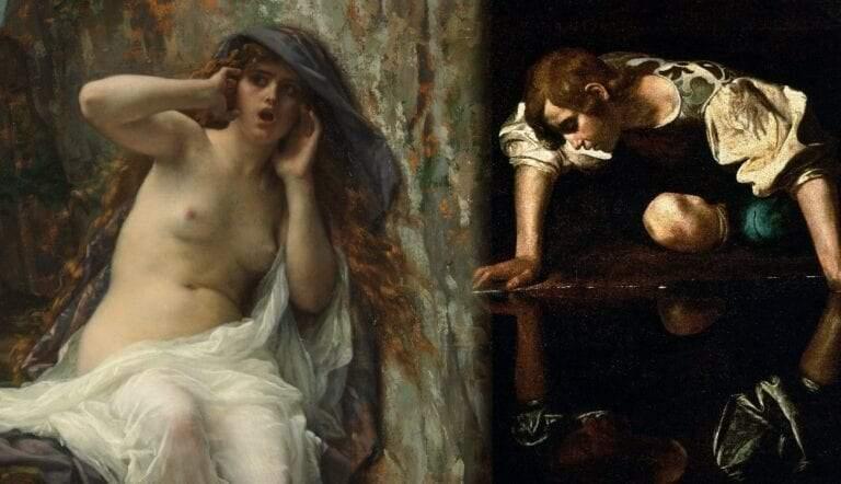 echo-narcissus-myth