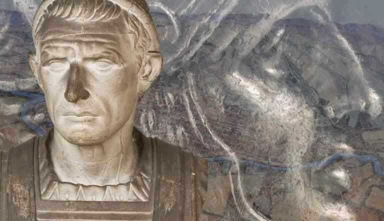 seleucid-empire-seleucus-antiochus