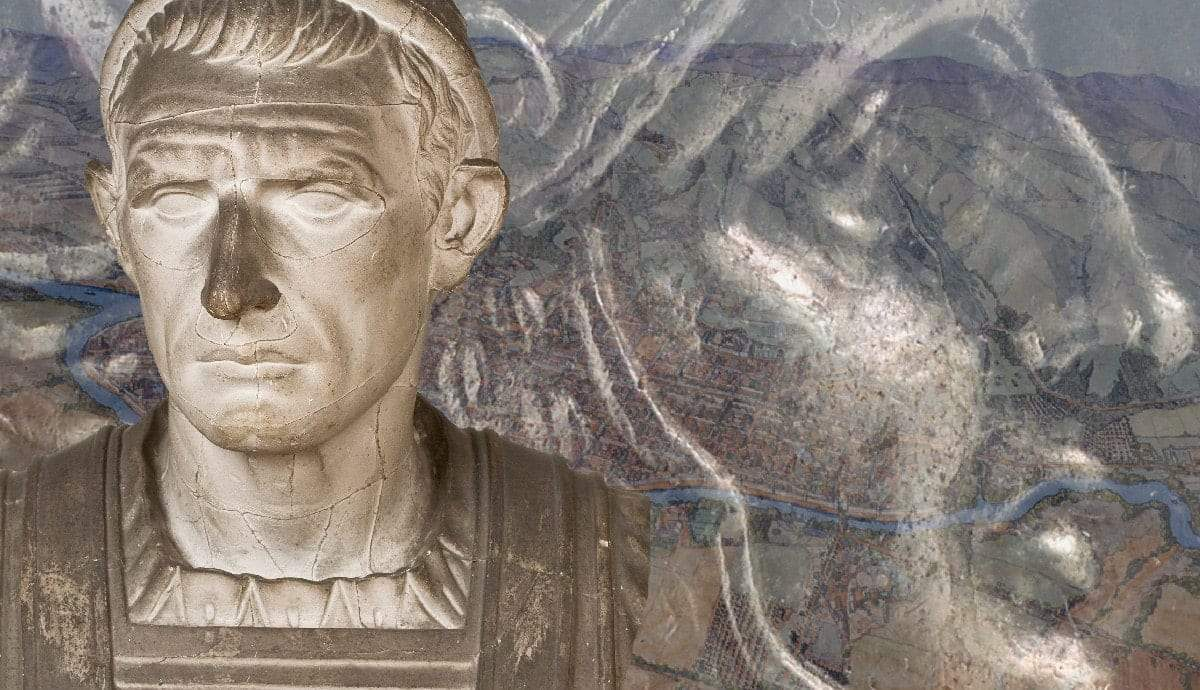 The Rise And Fall Of The Seleucid Empire In 9 Facts