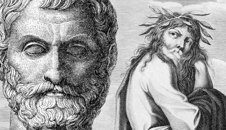 thales-of-miletus-presocratic-philosopher