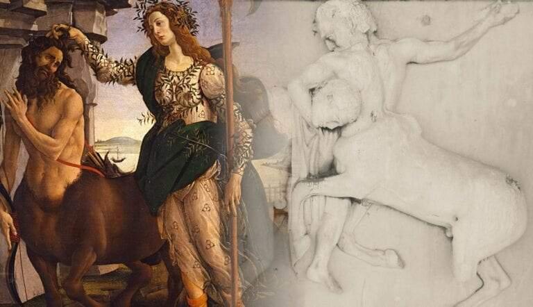 centaurs-greek-mythology-facts