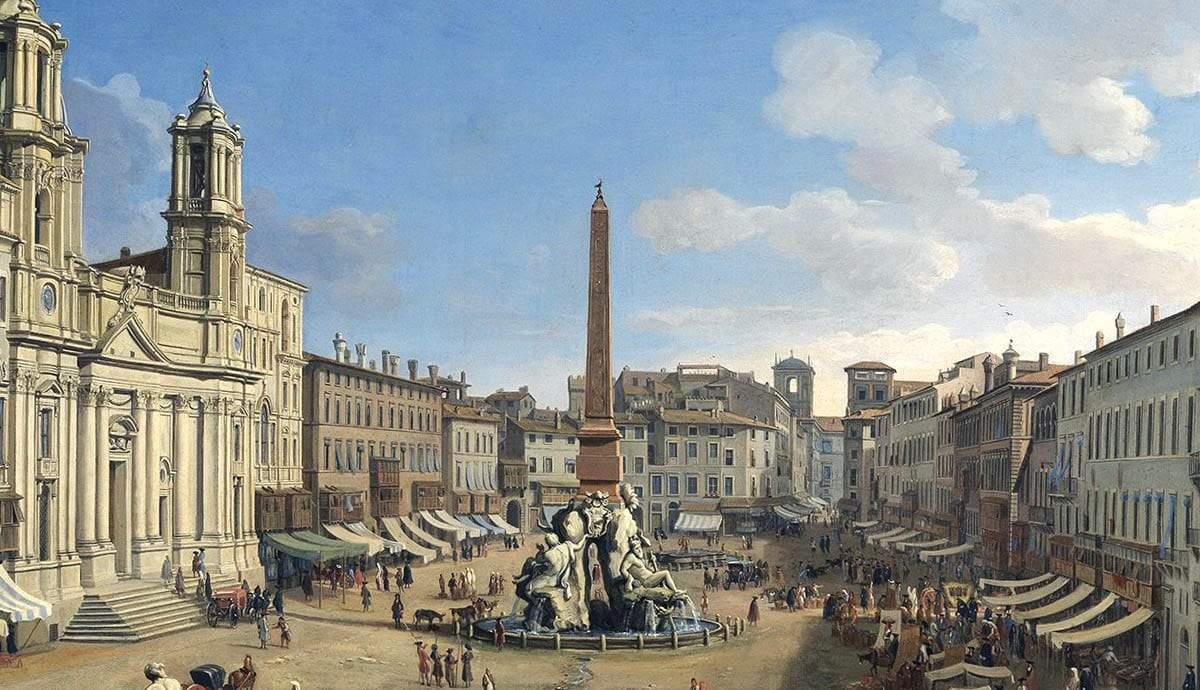 egyptian obelisks ancient rome egyptian monuments