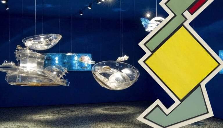 kosice hydrospatial city installation rothfuss composicion madi painting