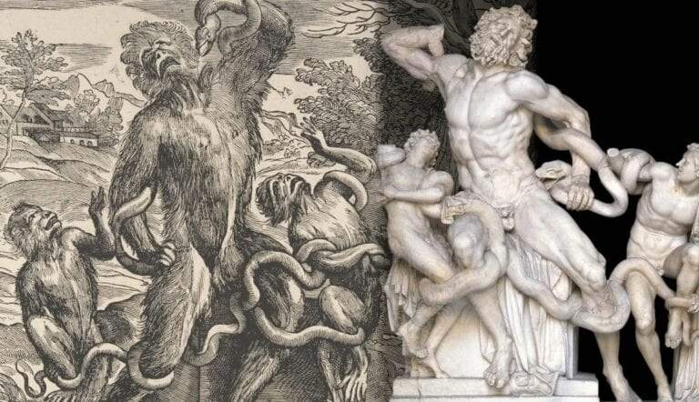 laocoon-and-his-sons-antiquity-greatest-sculpture