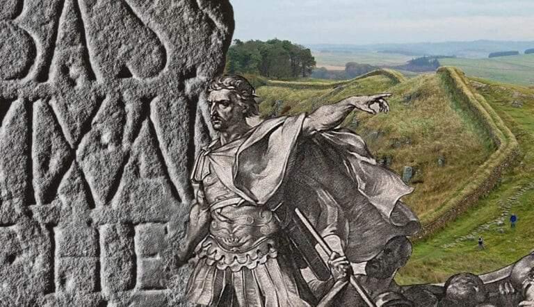 roman legion xx