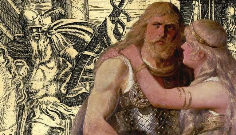 5 greatest defeats roman history