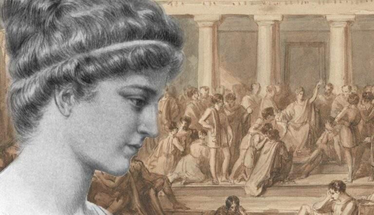 hypatia featured