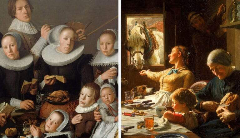 paintings by andries von bachoven frederick george cotma