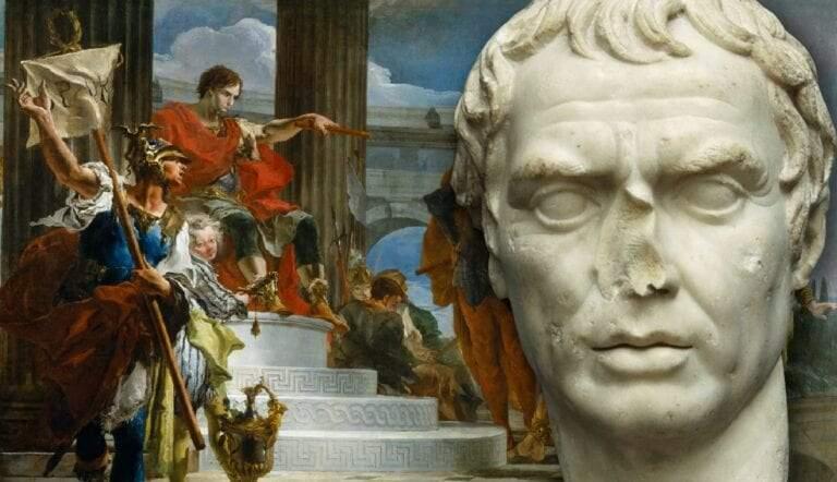 scipio africanus rome greatest general