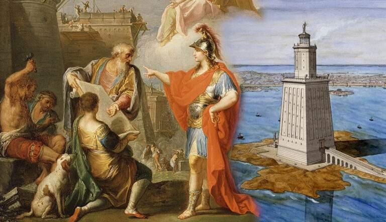 alexandria ad aegyptum cosmopolitan metropolis